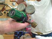 RADNOR Miscellaneous Tool G350-510